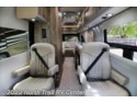 2019 Airstream Tommy Bahama Interstate - New Class B For Sale by North Trail RV Center in Fort Myers, Florida