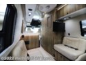 2019 Tommy Bahama Interstate by Airstream from North Trail RV Center in Fort Myers, Florida