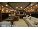 2016 Tiffin Phaeton - Used Class A For Sale by North Trail RV Center in Fort Myers, Florida
