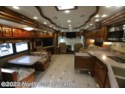 2013 Allegro Bus by Tiffin from North Trail RV Center in Fort Myers, Florida