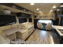 2018 Isata 4 by Dynamax Corp from North Trail RV Center in Fort Myers, Florida