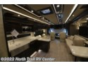 2019 Allegro Bus by Tiffin from North Trail RV Center in Fort Myers, Florida