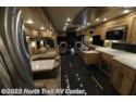 2019 Ventana by Newmar from North Trail RV Center in Fort Myers, Florida