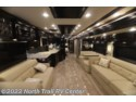 2019 Newmar Dutch Star - New Class A For Sale by North Trail RV Center in Fort Myers, Florida
