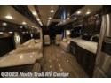 2019 Dutch Star by Newmar from North Trail RV Center in Fort Myers, Florida