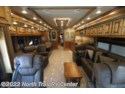 2017 Tiffin Phaeton - Used Class A For Sale by North Trail RV Center in Fort Myers, Florida