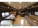 2016 Tiffin Allegro Red - Used Class A For Sale by North Trail RV Center in Fort Myers, Florida