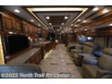 2014 Newmar Mountain Aire - Used Class A For Sale by North Trail RV Center in Fort Myers, Florida