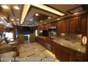 2014 Mountain Aire by Newmar from North Trail RV Center in Fort Myers, Florida
