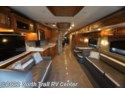 2018 Newmar Ventana - Used Class A For Sale by North Trail RV Center in Fort Myers, Florida