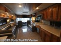 2018 Ventana by Newmar from North Trail RV Center in Fort Myers, Florida
