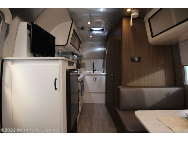 2020 Caravel by Airstream from North Trail RV Center in Fort Myers, Florida