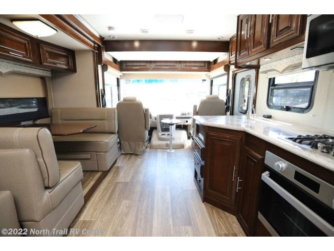 2019 Georgetown XL Georgetown  Xl by Forest River from North Trail RV Center in Fort Myers, Florida
