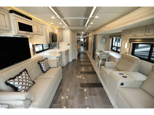 2020 Newmar Ventana - New Class A For Sale by North Trail RV Center in Fort Myers, Florida