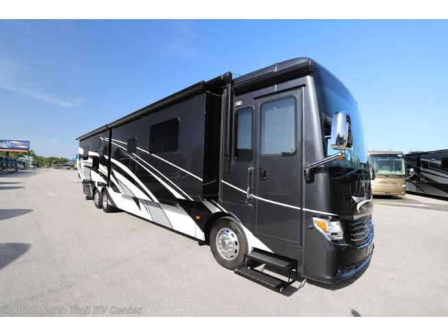 Used 2016 Newmar Ventana available in Fort Myers, Florida