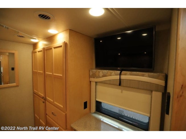 Used 2017 Renegade RV Verona LE available in Fort Myers, Florida