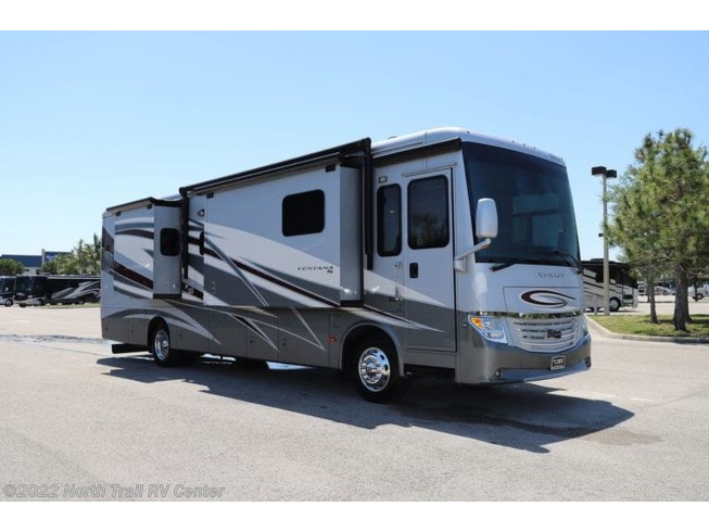 Used 2017 Newmar Ventana available in Fort Myers, Florida