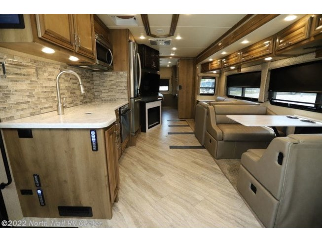 2020 Holiday Rambler Vacationer - Used Class A For Sale by North Trail RV Center in Fort Myers, Florida
