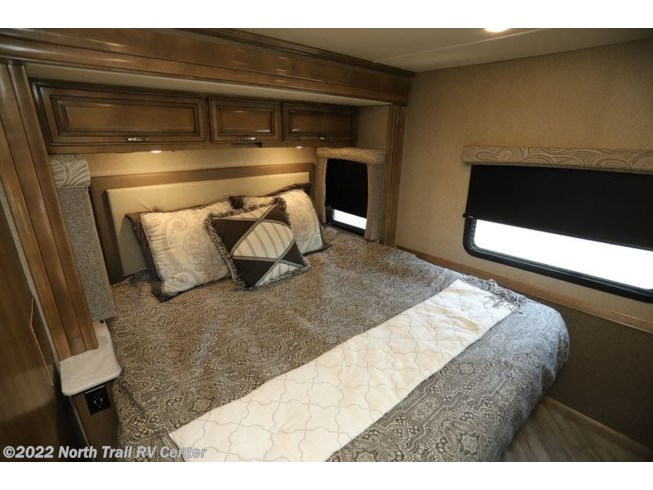 Used 2020 Holiday Rambler Vacationer available in Fort Myers, Florida