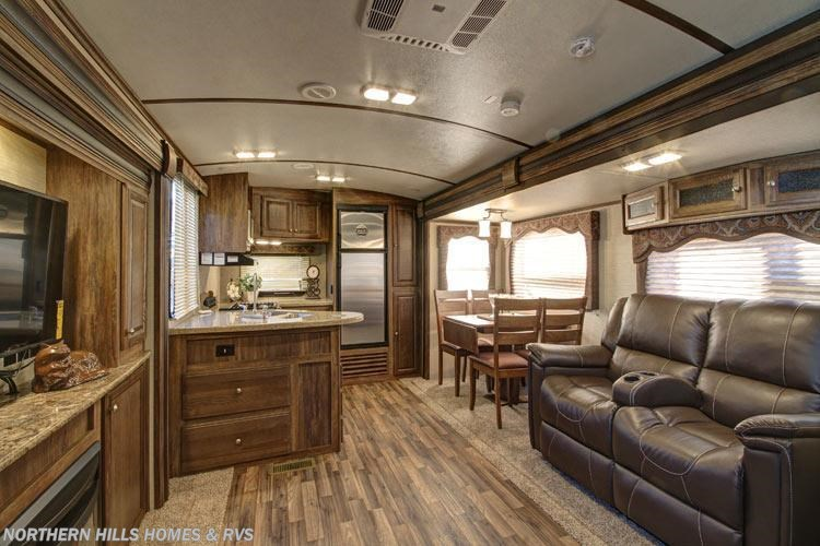 2017 Keystone Rv Cougar Xlite 33mls For Sale In Whitewood