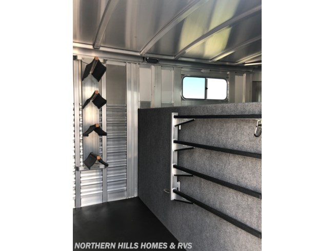 New 2020 Platinum Coach C-Sport Stock Combo available in Whitewood, South Dakota