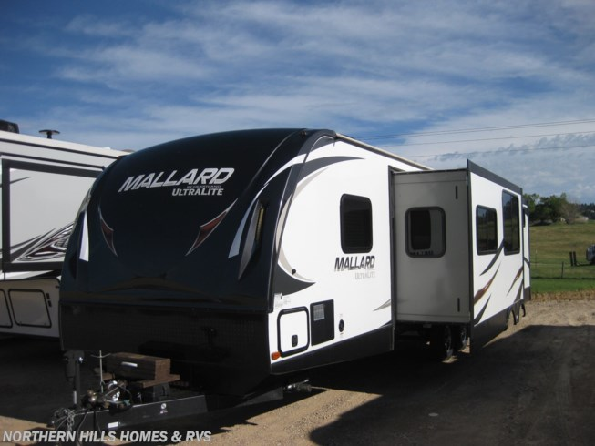 Used 2016 Heartland Mallard M33 available in Whitewood, South Dakota
