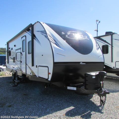 New 2020 Coachmen Spirit Ultra Lite 2758RB For Sale by Northgate RV Center available in Louisville, Tennessee