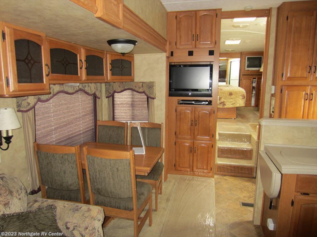 2008 Keystone Rv Montana 3075rl For Sale In Ringgold Ga 30736 8m700058 Rvusa Com