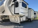 2019 Montana 3731FL by Keystone from Northgate RV Center in Ringgold, Georgia