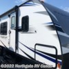 2020 Keystone Passport SL Series 239ML  - Travel Trailer New  in Ringgold GA For Sale by Northgate RV Center call 706-935-8883 today for more info.