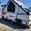 2020 Forest River Flagstaff 21DMHW  - Popup New  in Ringgold GA For Sale by Northgate RV Center call 706-935-8883 today for more info.