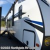 Northgate RV Center 2020 Sunset Trail Super Lite 288BH  Travel Trailer by CrossRoads | Ringgold, Georgia