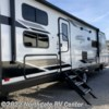Northgate RV Center 2020 Imagine 2800BH  Travel Trailer by Grand Design | Ringgold, Georgia