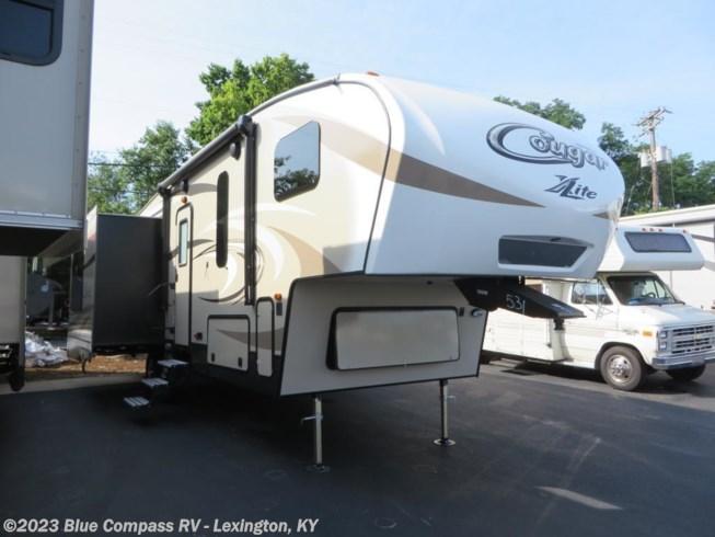 2017 Keystone RV Cougar XLite 28SGS For Sale In Lexington