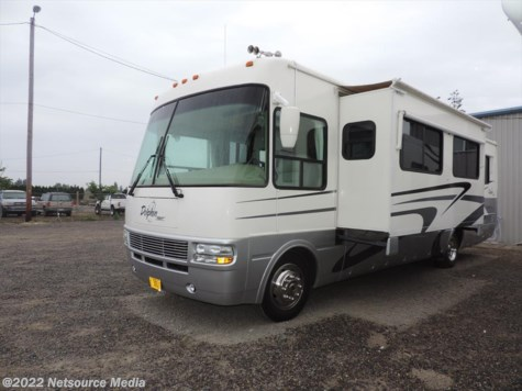 2004 National RV Dolphin  6342LX