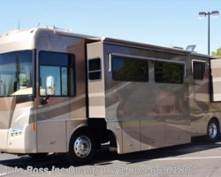#V38225 - 2006 Winnebago Tour 40KD