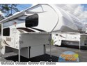 New 2019 Lance Lance 865 available in St. Augustine, Florida