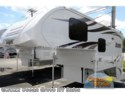 2019 Lance 865 by Lance from Ocean Grove RV Sales in St. Augustine, Florida