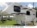2019 Lance 995 by Lance from Ocean Grove RV Sales in St. Augustine, Florida