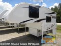 2019 Lance 650 by Lance from Ocean Grove RV Sales in St. Augustine, Florida