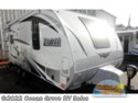 New 2019 Lance Lance Travel Trailers 1995 available in St. Augustine, Florida