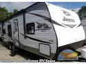 New 2019 Jayco Jay Flight SLX 8 264BH available in St. Augustine, Florida