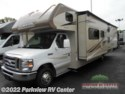 2017 Winnebago Minnie Winnie 31G - Used Class C For Sale by Parkview RV Center in Smyrna, Delaware