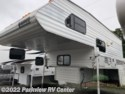2004 Lance Lance 1130 - Used Truck Camper For Sale by Parkview RV Center in Smyrna, Delaware