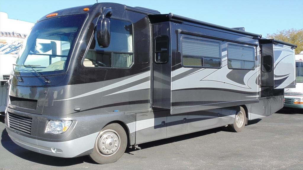 2012 Thor RV Serrano 31X W/2slds For Sale In Tucson, AZ