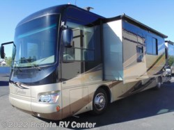 2014 Forest River Berkshire 390FL w/4slds