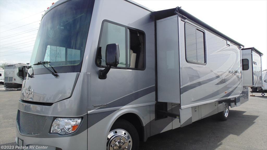 2015 Itasca Rv Sunova 35g For Sale In Tucson Az 85706