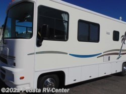 1998 Gulf Stream Palm Breeze 8290