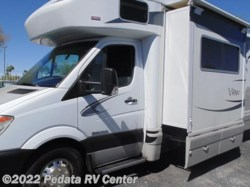 2009 Winnebago View 24H w/1sld