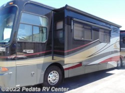 2007 Holiday Rambler Scepter 42 PDQ w/4slds